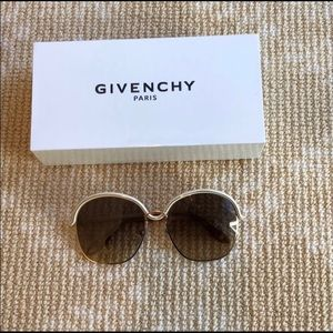 NWT GIVENCHY Sunglasses